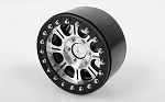 Raceline Monster 1.9 Single Beadlock Wheel
