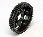 FG 46 Tooth Steel Spur Gear