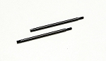 Yota Steel Straight Axle Shaft (Rear)