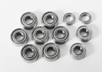 Bearing kit for R3 2 Speed Transmission
