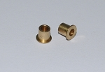 T-Rex 60 & K44 Brass Knuckle Bushing (8)