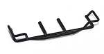 RC4WD Marlin Crawlers Rear Plastic Tube Bumper for Trail Finder 2