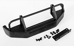 ARB Land Rover Defender 90 Winch Bar Front Bumper for Gelande