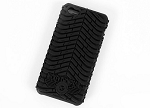 Mickey Thompson iPhone 5/5s Case