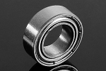 Metal Shield Bearing 5x9x3mm