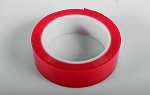 Ace Gel Servo Tape 30mm x 3M