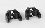 D44 Lower Link Mounts for SCX10 (SCX10 Width)