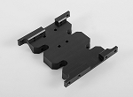 Delrin Skid Plate for Axial SCX10