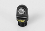 Shock Cap for Top of Rock Krawler RRD Shocks
