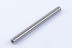 "RC4WD 70mm (2.76"") Internally Threaded Titanium Link"