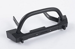 RC4WD ARB Stubby JK Front Bumper for Axial SCX10