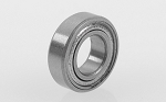 Metal Shield Bearing 5x10x3mm