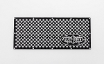 RC4WD Billet Grill for Axial Jeep