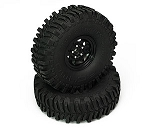 Mud Slingers 1.55 Offroad Tires