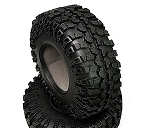"Rok Lox 40 Series 3.8"" Comp Tires"