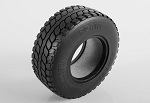 Dune T/A 2.2 Off-Road Tires