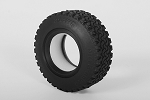 "Dirt Grabber 1.55"" All Terrain Tires"