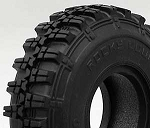Rocky Country 1.55 Scale Tires