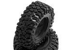 Rock Creepers 1.9 Scale Tires