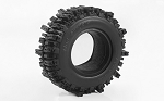 "Mud Slingers 1.9"" Tires (1x Pair)"