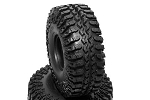 Interco IROK 1.55 Scale Tires