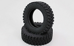 Mickey Thompson 1.7