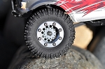 RC4WD Interco Super Swamper TSL/Bogger 1.0