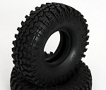 Rok Lox 1.9 Comp Tires