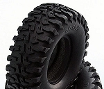 Tomahawk 1.9 Scale Tires