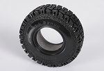 "Dick Cepek Fun Country 1.9"" Scale Tires"