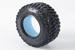 RC4WD Mickey Thompson 2.2/3.0 Baja Claw TTC SC Tires