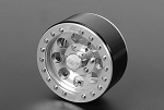 "Mickey Thompson Classic Lock 1.9"" Internal Beadlock Wheel"