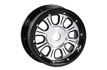 Raceline Monster 1/5 Scale Aluminum Beadlock Wheels for HPI Baja and Losi Five-T