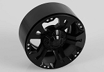 Resistance 2.2 Internal Beadlock Wheels