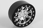 Raceline Monster 2.2 Beadlock Wheels