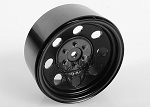 "Mickey Thompson Mickey Metal MT-28 Internal Beadlock Stamped 2.2"" Steel Wheels"
