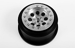 "Mickey Thompson Classic Lock 2.2/3.0"" Short Course Beadlock Wheels"