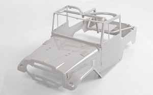 RC4WD Cruiser Main Body