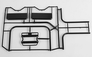 RC4WD Cruiser Accessories 2 Parts Tree