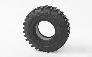 "Trail Buster Scale 1.9"" Tires"