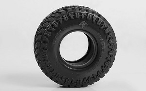 "RC4WD Atturo Trail Blade M/T 1.9"" Scale Tires"
