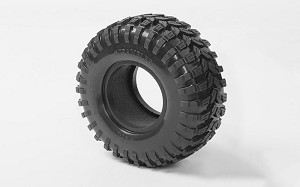 "Scrambler Offroad 1.9"" Scale Tires"