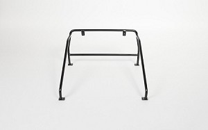 Roll Bar Rack for RC4WD Mojave 4 Door Body (TF2 LWB)