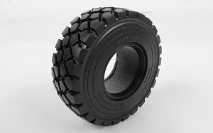 "MIL-SPEC ZXL 1.9"" Single Tire"