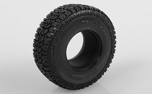 "RC4WD Dick Cepek Trail Country 1.7"" Single Scale Tire"