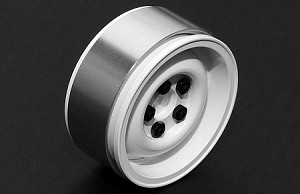 "1.9"" Single Landies Internal Beadlock Wheel"