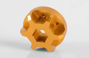 12mm Universal Hex for 40 Series and Clod Wheels