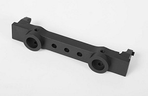 Front Bumper Mount for Axial Jeep Rubicon
