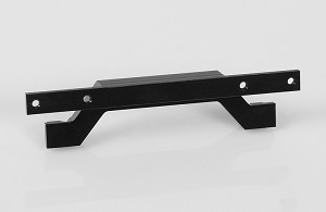 Tow Bar Mount for TF2 / G2
