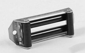 RC4WD 1/10 Viking Roller Fairlead for Warn 9.5cti Winch
